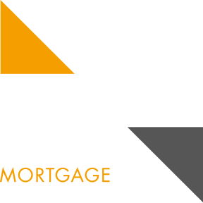 Linear Mortgage Solutions
